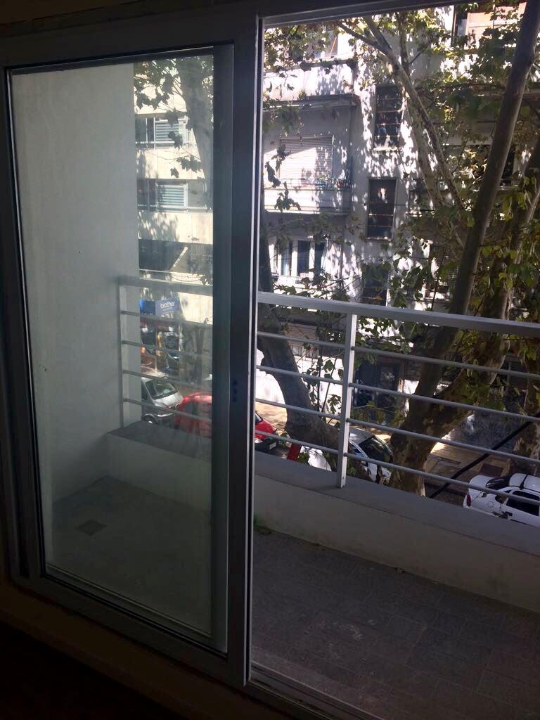 apartamento en centro a estrenar