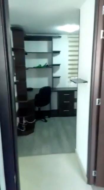 apartamento en chia