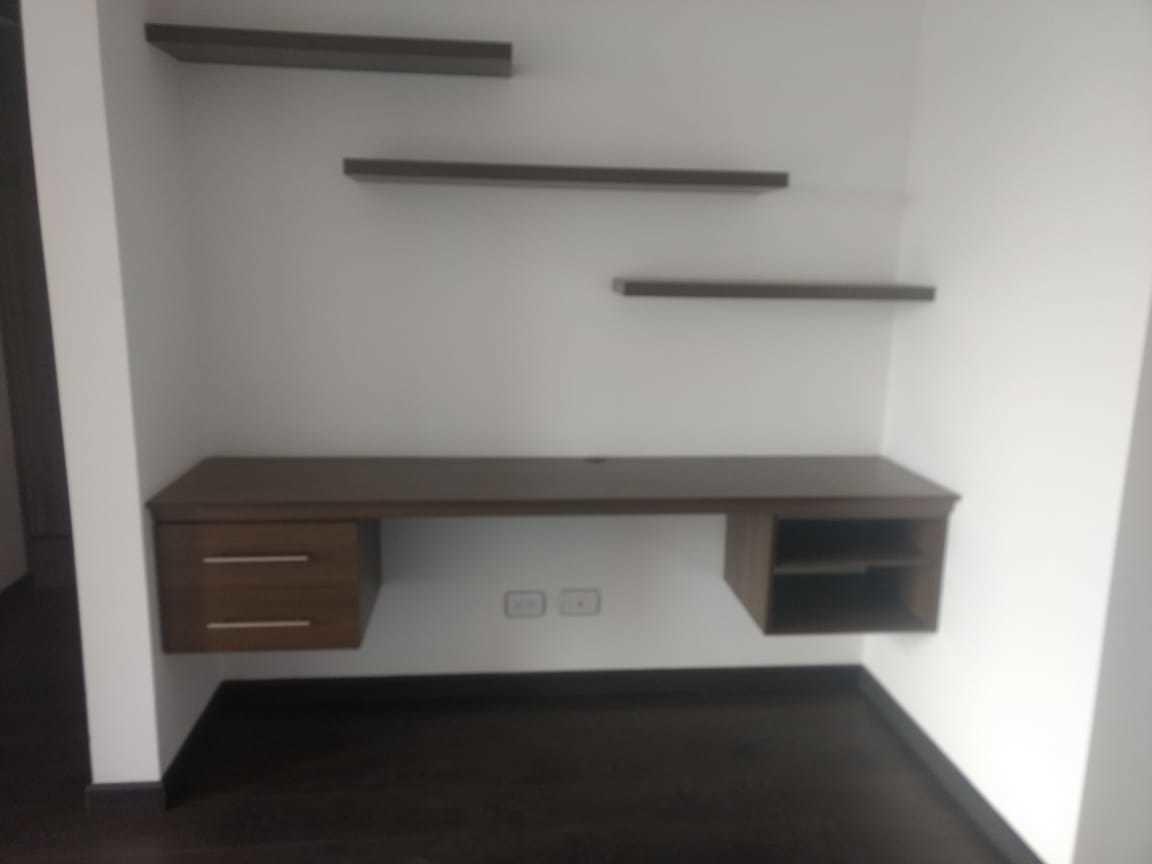 apartamento en chia, chia - 93884
