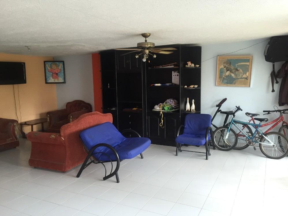 apartamento en chinauta súper barato