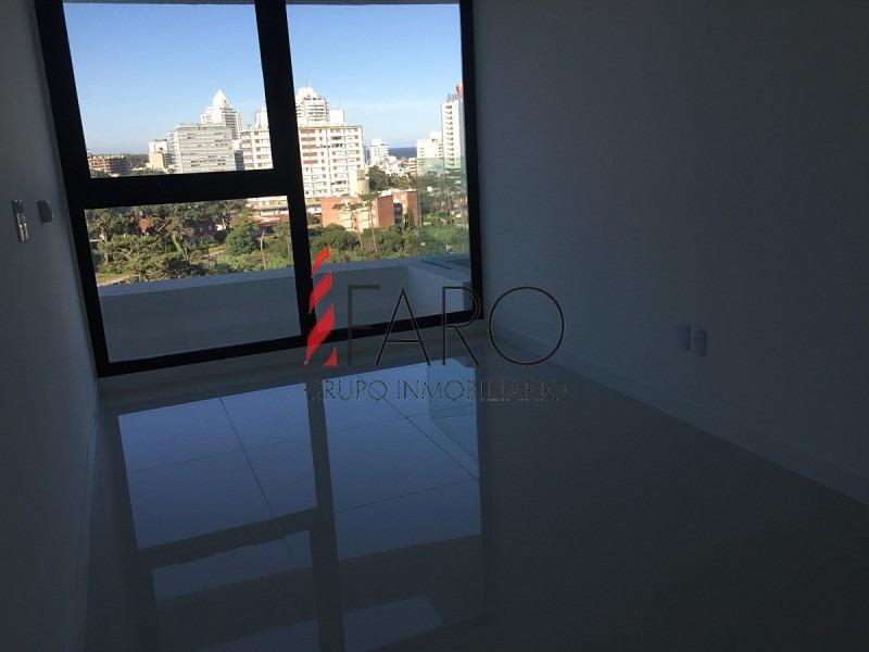 apartamento en chiverta 3 dormitorios con garage-ref:36945