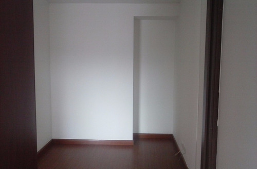 apartamento en club house