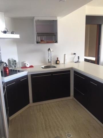 apartamento en cmas bello monte 20-7244 yanet 0414-0195648