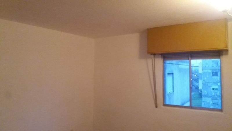 apartamento  en complejo américa , colón