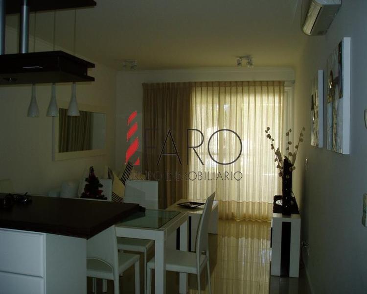 apartamento en complejo green park 1 dormitorio-ref:33447
