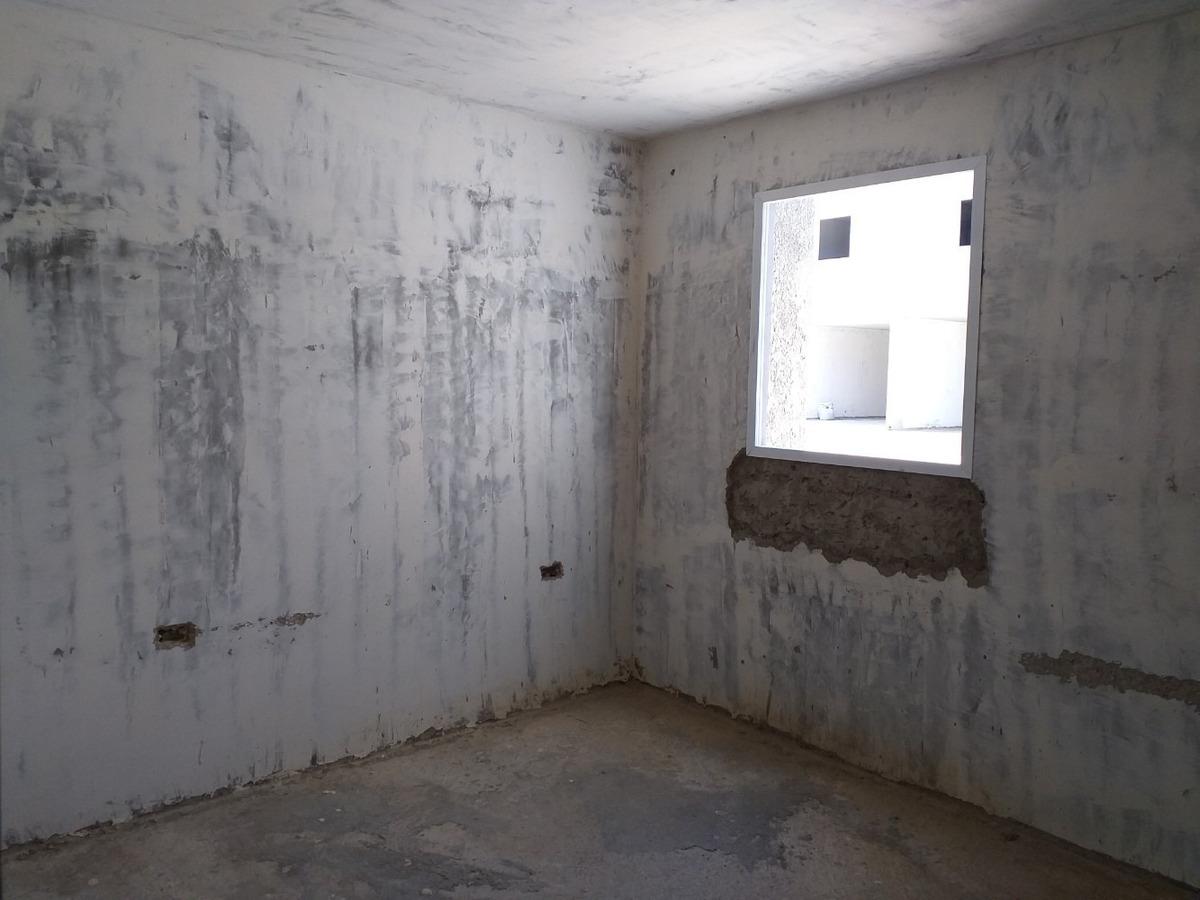 apartamento en conjunto privado mls #19-17502