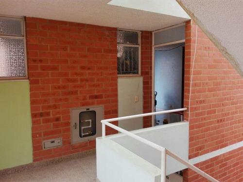 apartamento en conjunto residencial a la mesa cundinamarca
