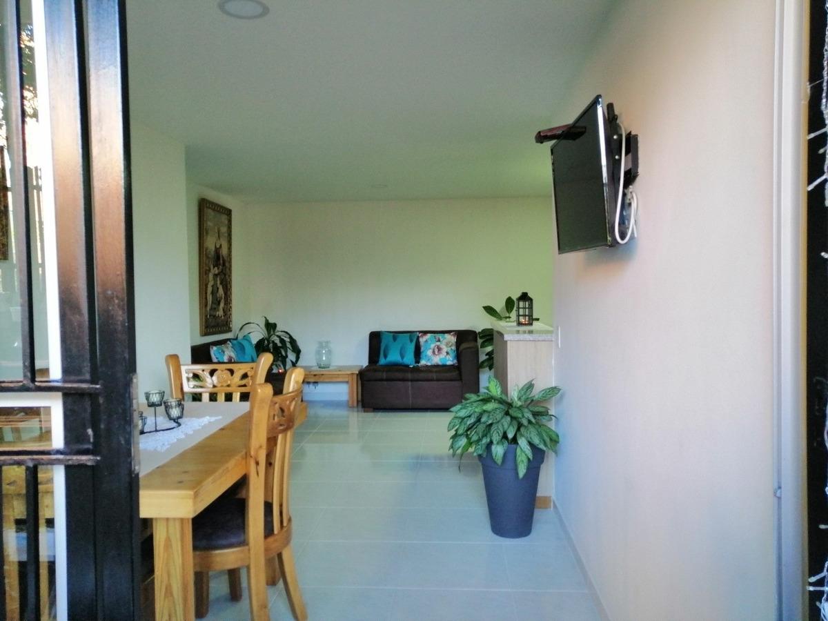 apartamento en copacabana, antioquia.
