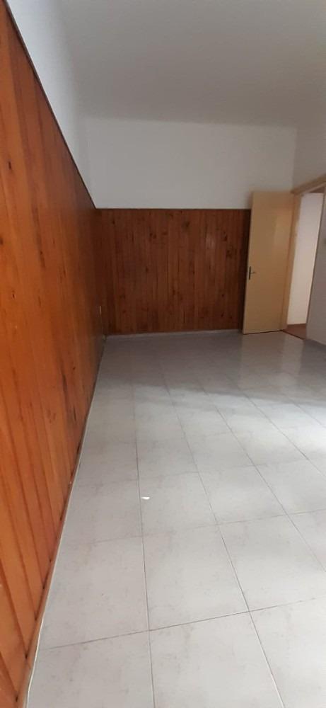apartamento en cordón 1 dormitorio. excelente estado