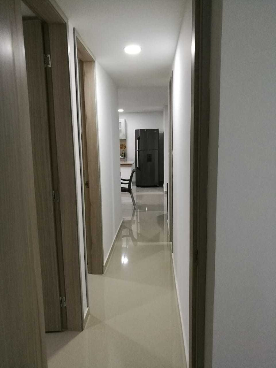 apartamento en coveñas para alquilar