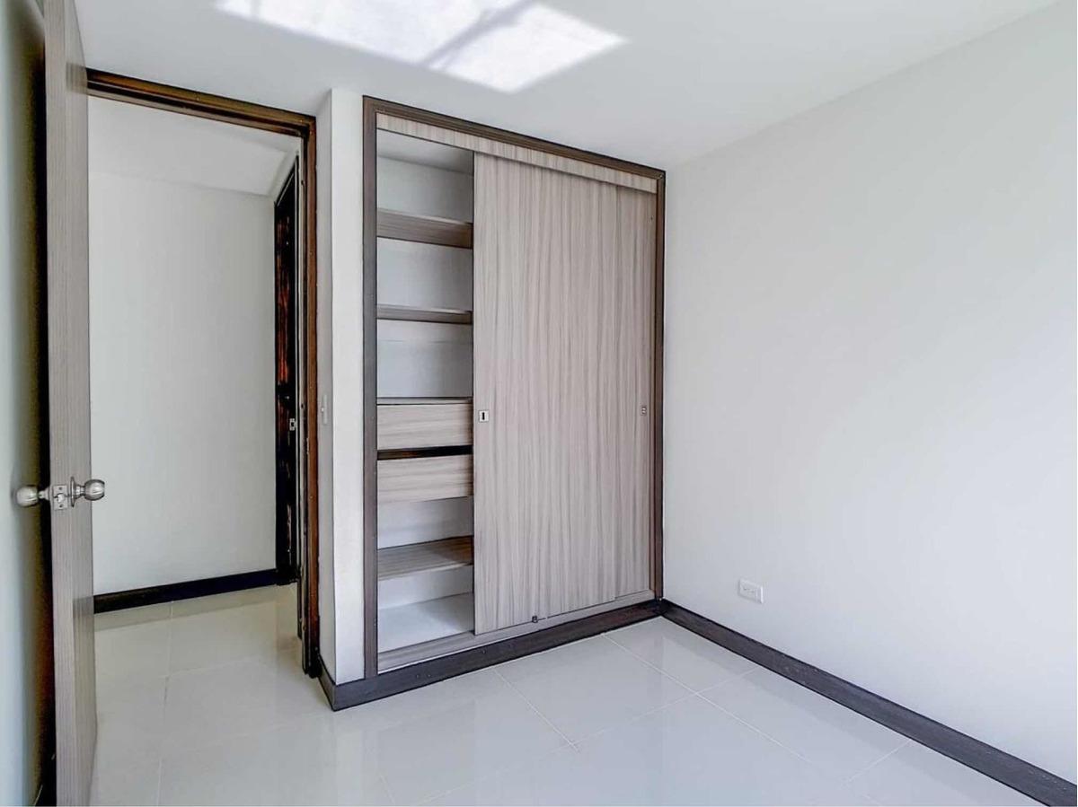 apartamento en dosquebradas (risaralda)
