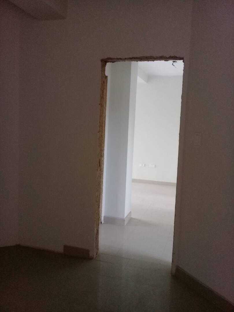 apartamento en el boque 3 habitaciones