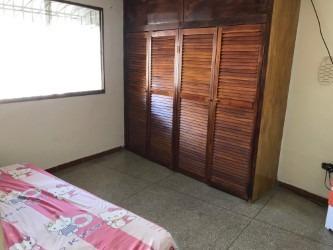 apartamento en el centro de caracas excelente ubicacion
