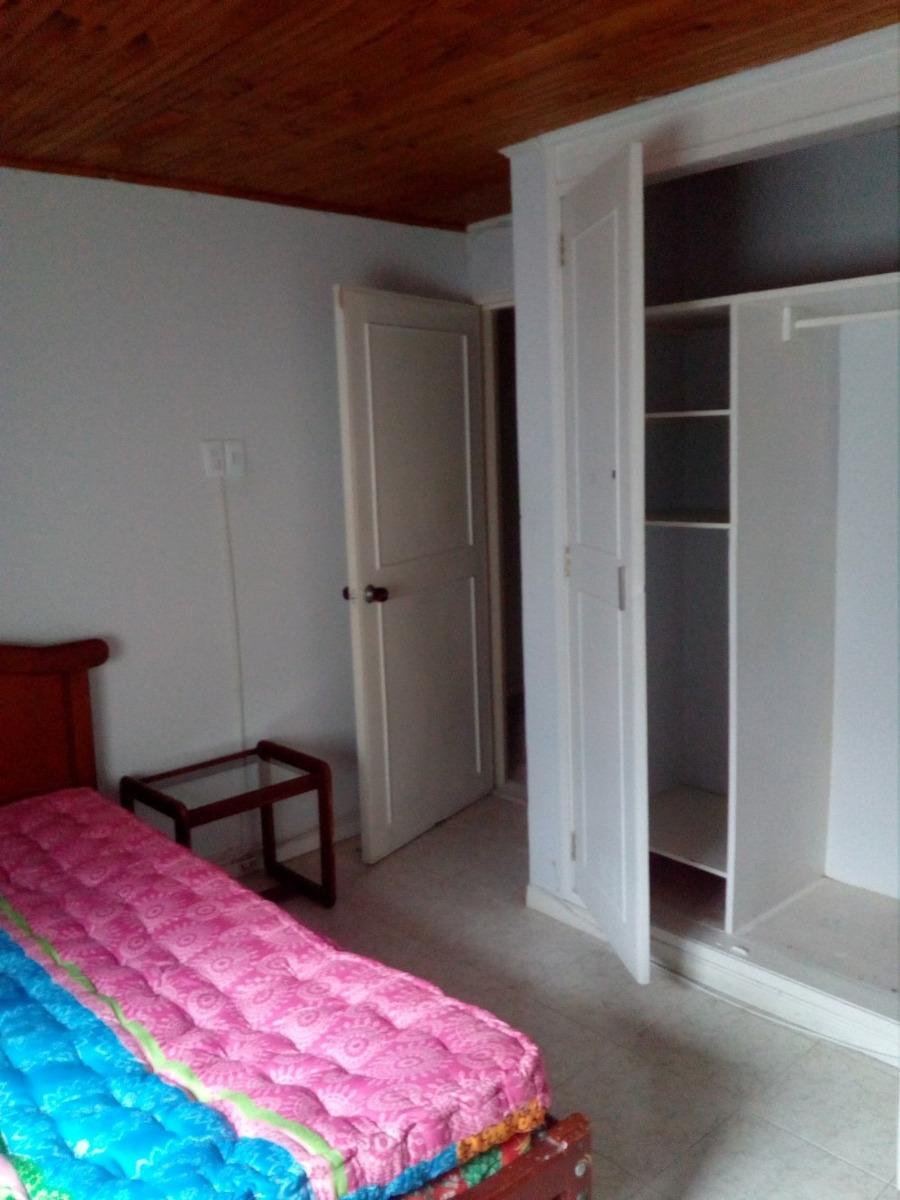 apartamento en el norte de armenia. coinca