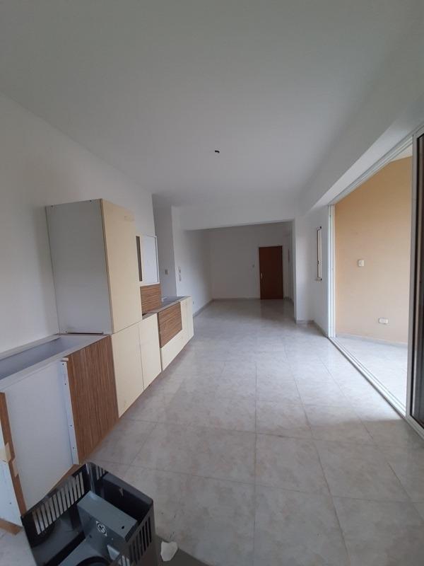 apartamento en el parral