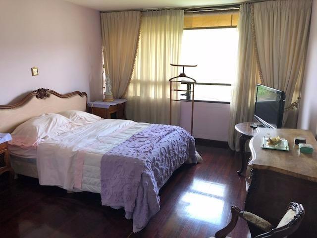 apartamento en el penon 20-9561