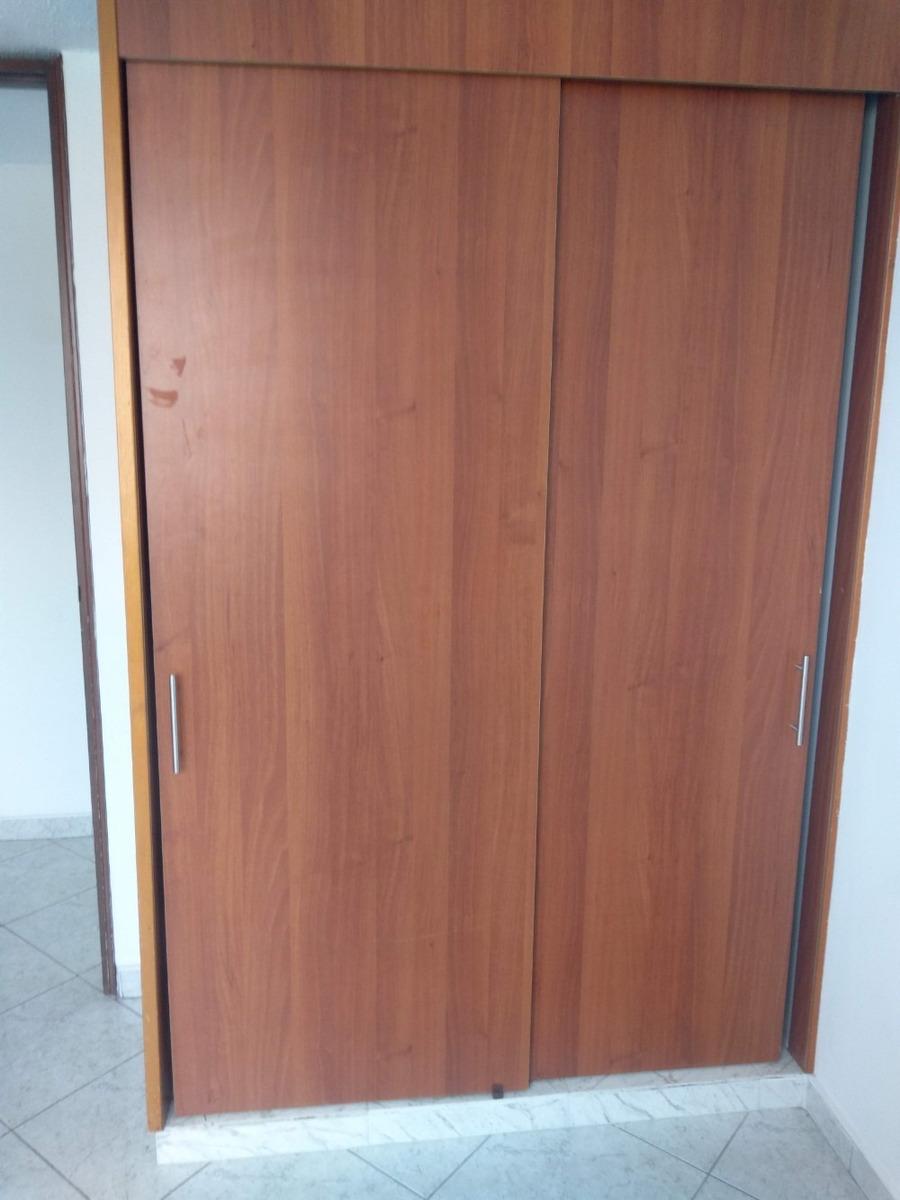 apartamento en envigado / el dorado en alquiner