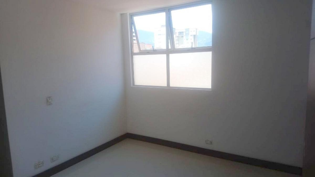 apartamento en envigado zuñiga
