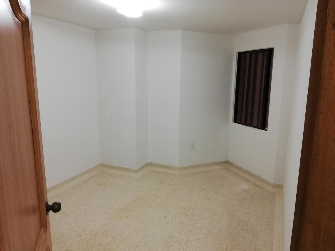 apartamento en excelente estado y muy buena ubicación