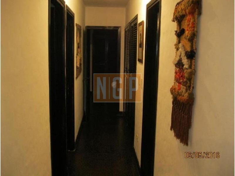 apartamento en excelente ubicación!-ref:16992