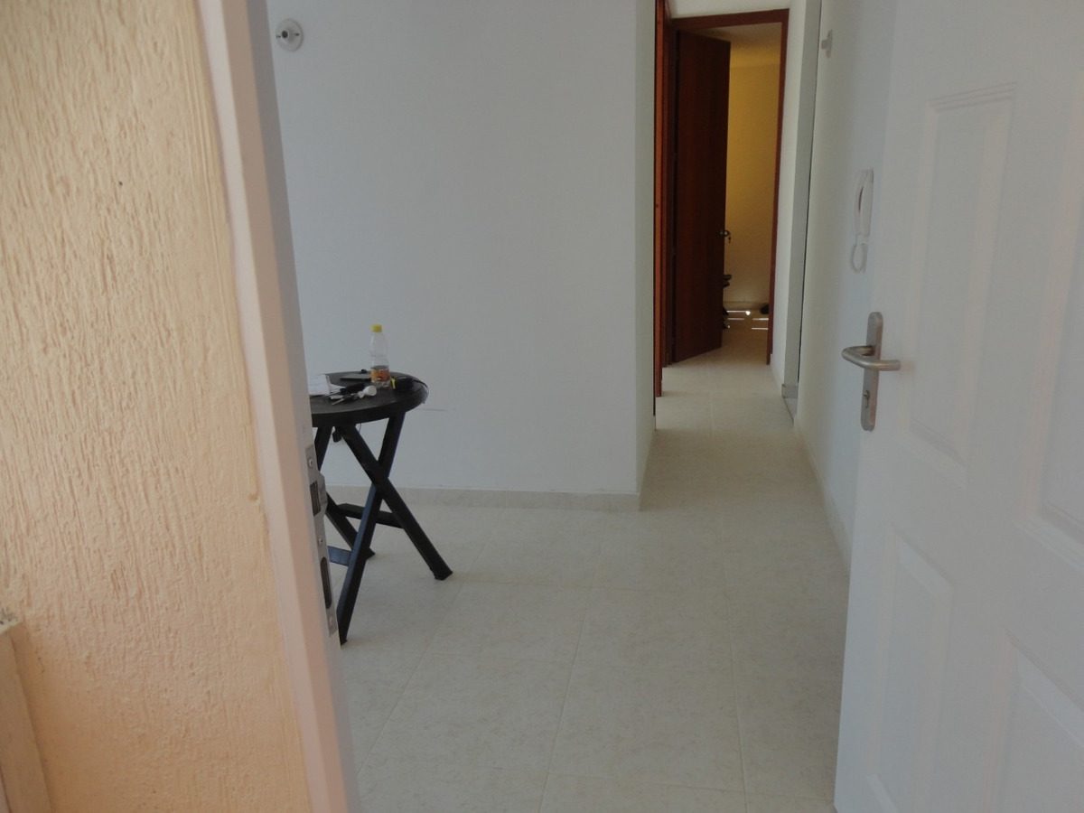 apartamento en flandes