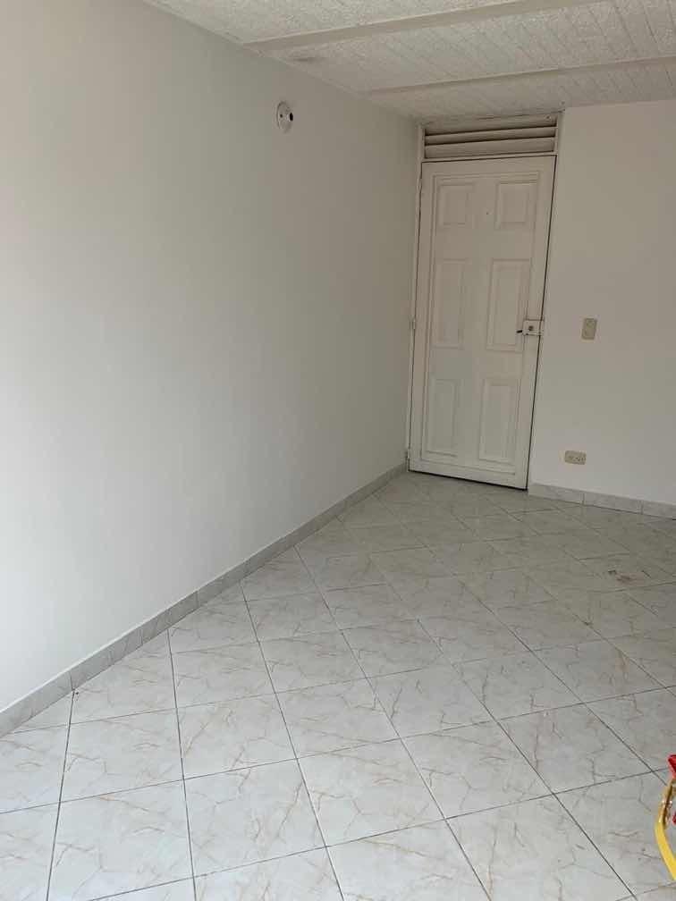 apartamento en fontibón