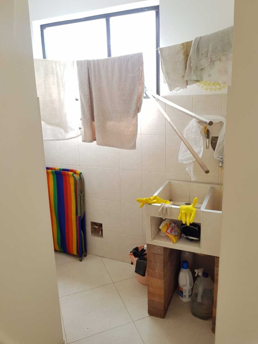 apartamento en fusacatán