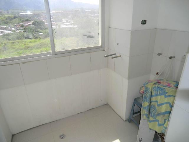 apartamento en guatire #17-2746