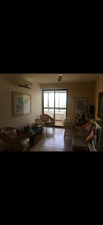 apartamento en higuerote venta