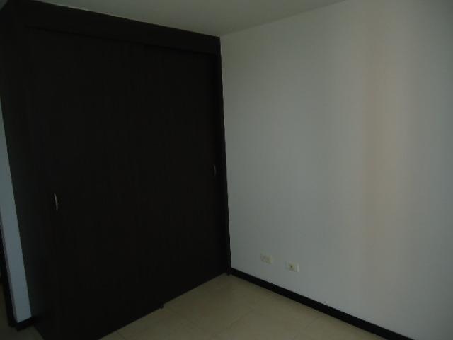 apartamento en itagüí, ditaires