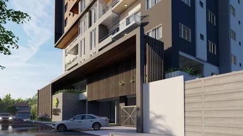 apartamento en juan dolio en venta