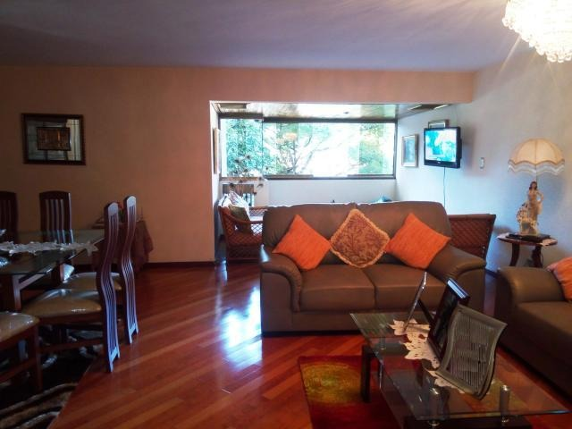 apartamento en l california 20-5170 yanet 0414-0195648