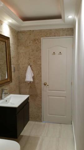 apartamento en l california n 20-4974 yanet 0414-0195648