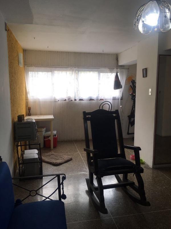 apartamento en l ruices 20-9207 yanet 414-0195648