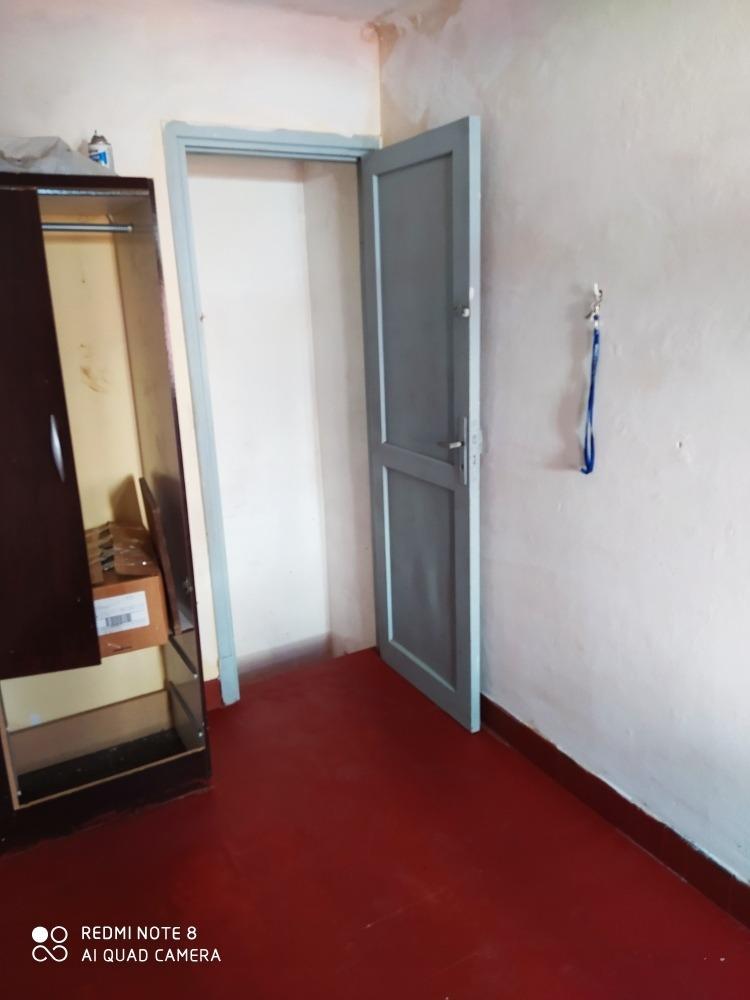 apartamento en la aguada muy bien ubicado, ideal renta.