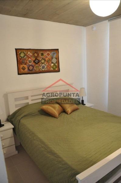 apartamento en la barra, 2 dormitorios *-ref:1351