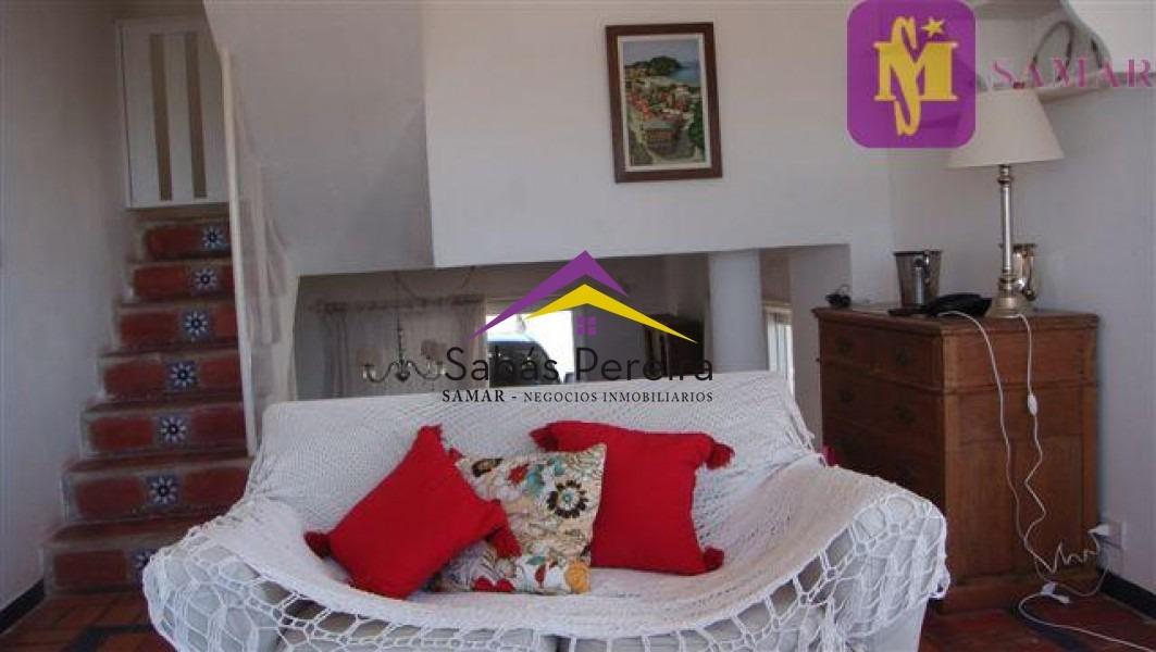 apartamento en la barra, 3 dormitorios - ref: 37926