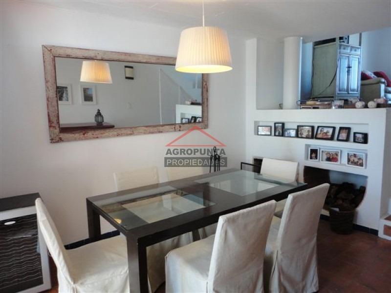 apartamento en la barra, 3 dormitorios *-ref:2141