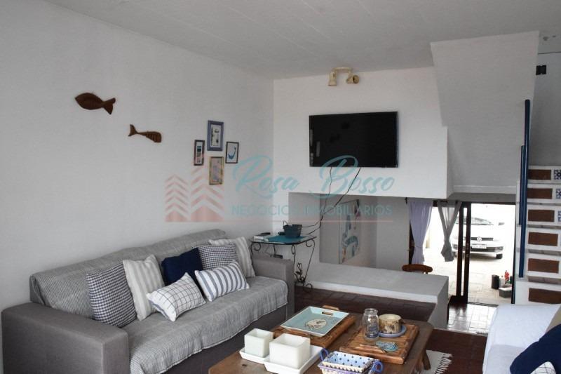 apartamento en la barra, 3 dormitorios *-ref:2626