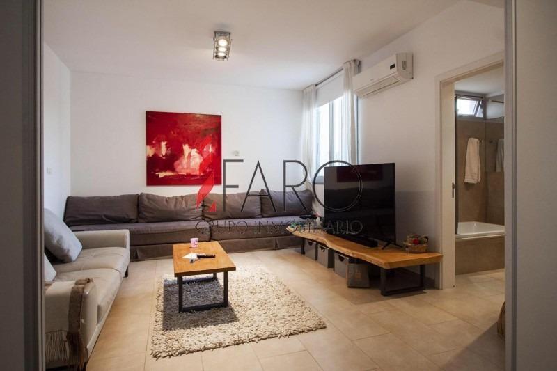 apartamento en la barra 4 dormitorios con terraza-ref:32878