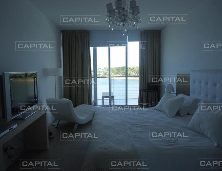 apartamento en la barra - delamar sobre el mar-ref:25581