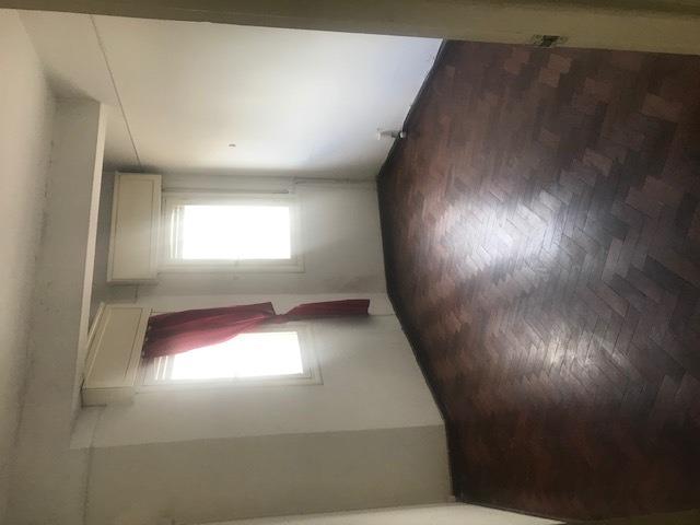 apartamento en la blanqueada excelente ubicacion