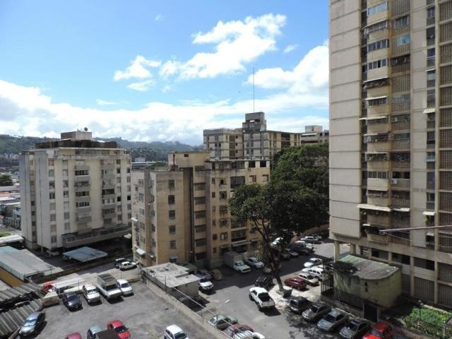 apartamento en la california norte mls #20-4637 rgc
