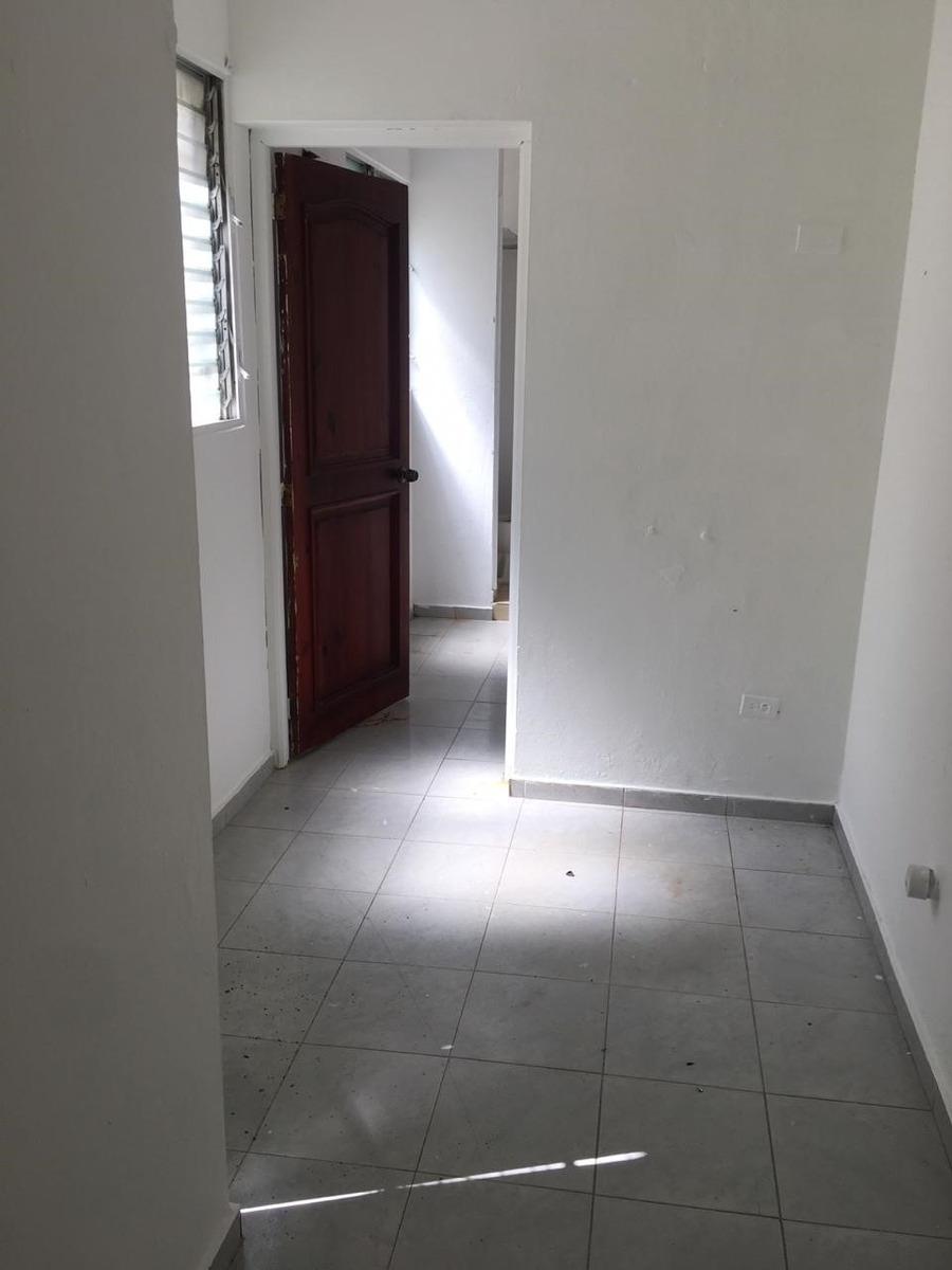apartamento en la calle constanza