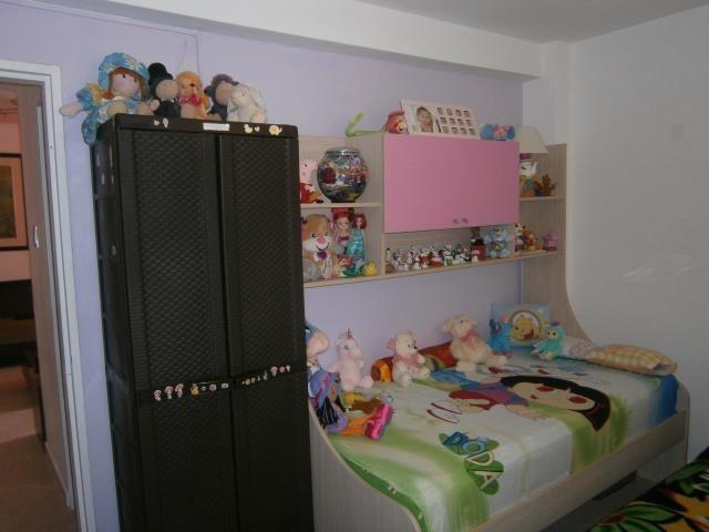 apartamento en la ceiba 19-20502 jan