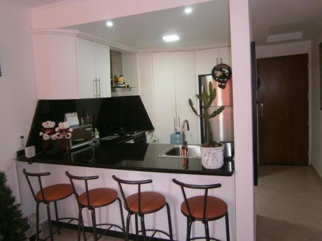 apartamento en la ceiba 19-20502 raga