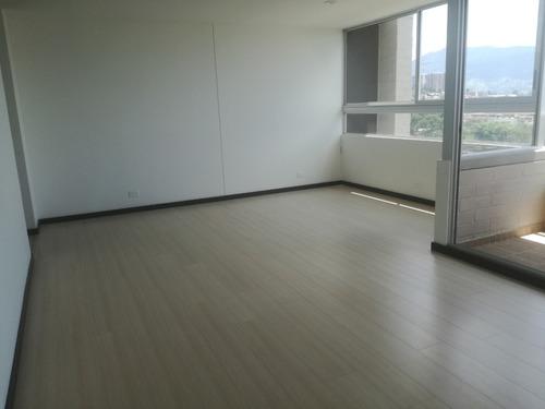 apartamento en la estrella cod:388972