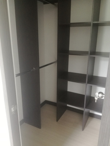apartamento en la estrella cod:388989