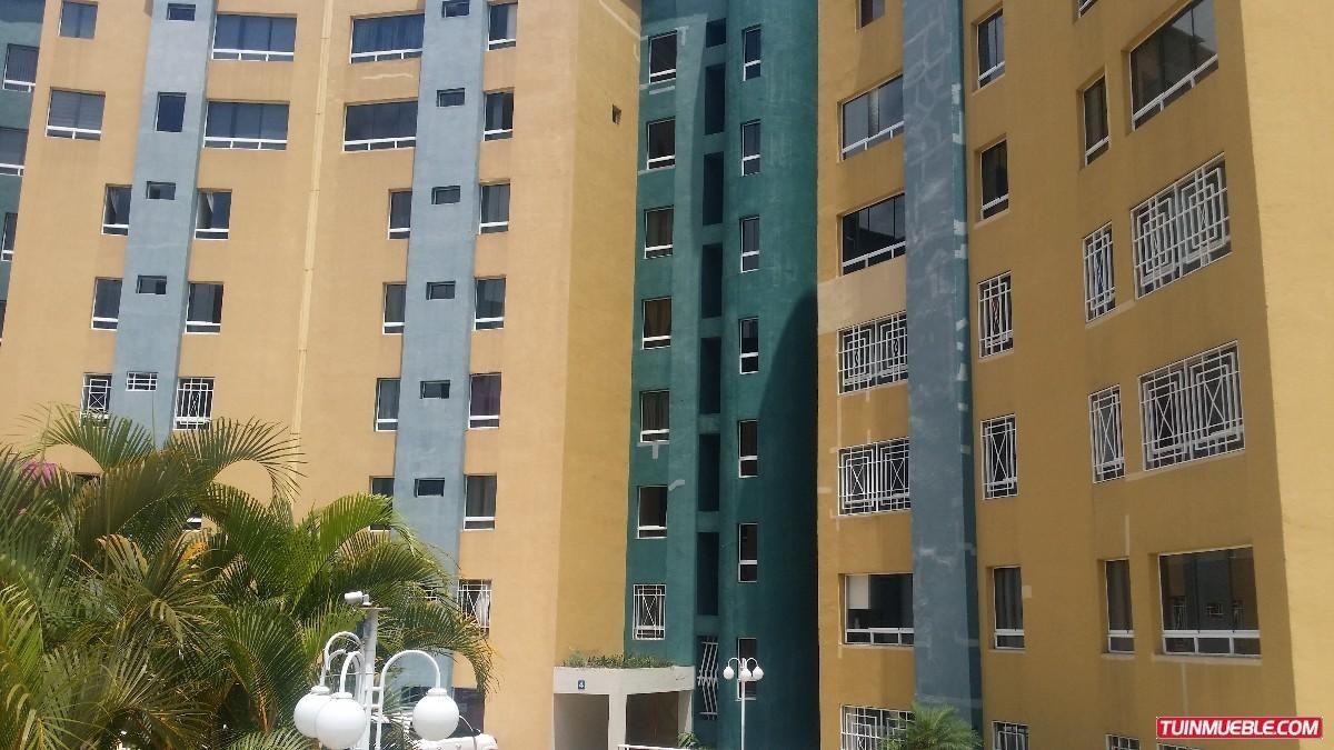 Apartamento En La Hechicera Res Campo Neblina 2 Merida