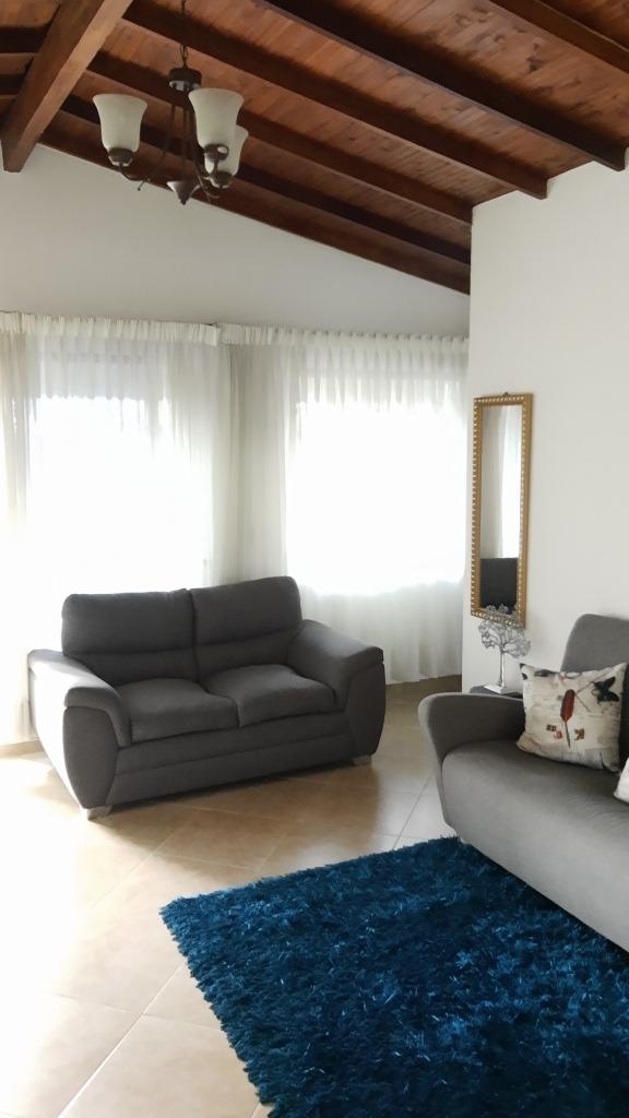 apartamento en la milagrosa 74 m²